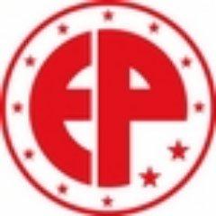 ep1prod