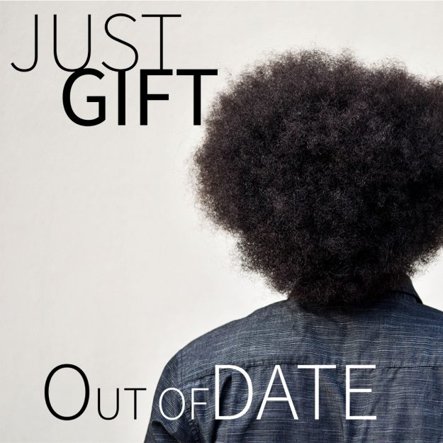 Just Gift