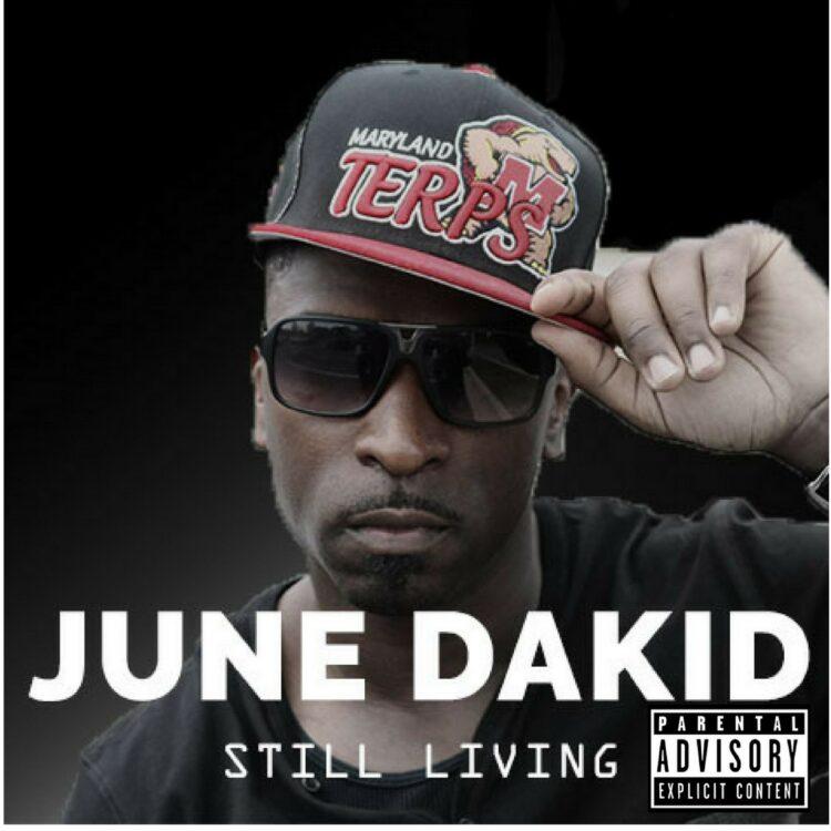 June DaKid