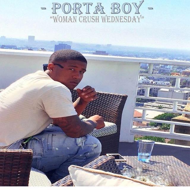 Porta Boy