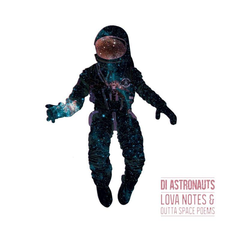 Di Astronauts