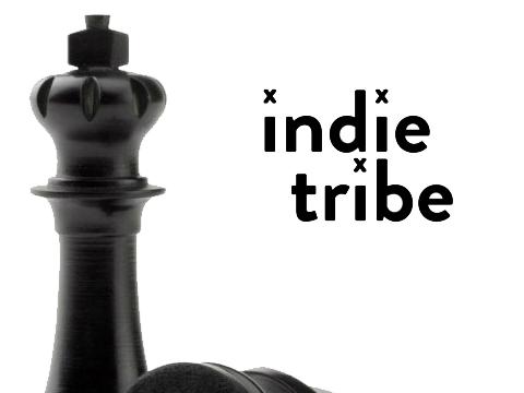 INDIE TRIBE