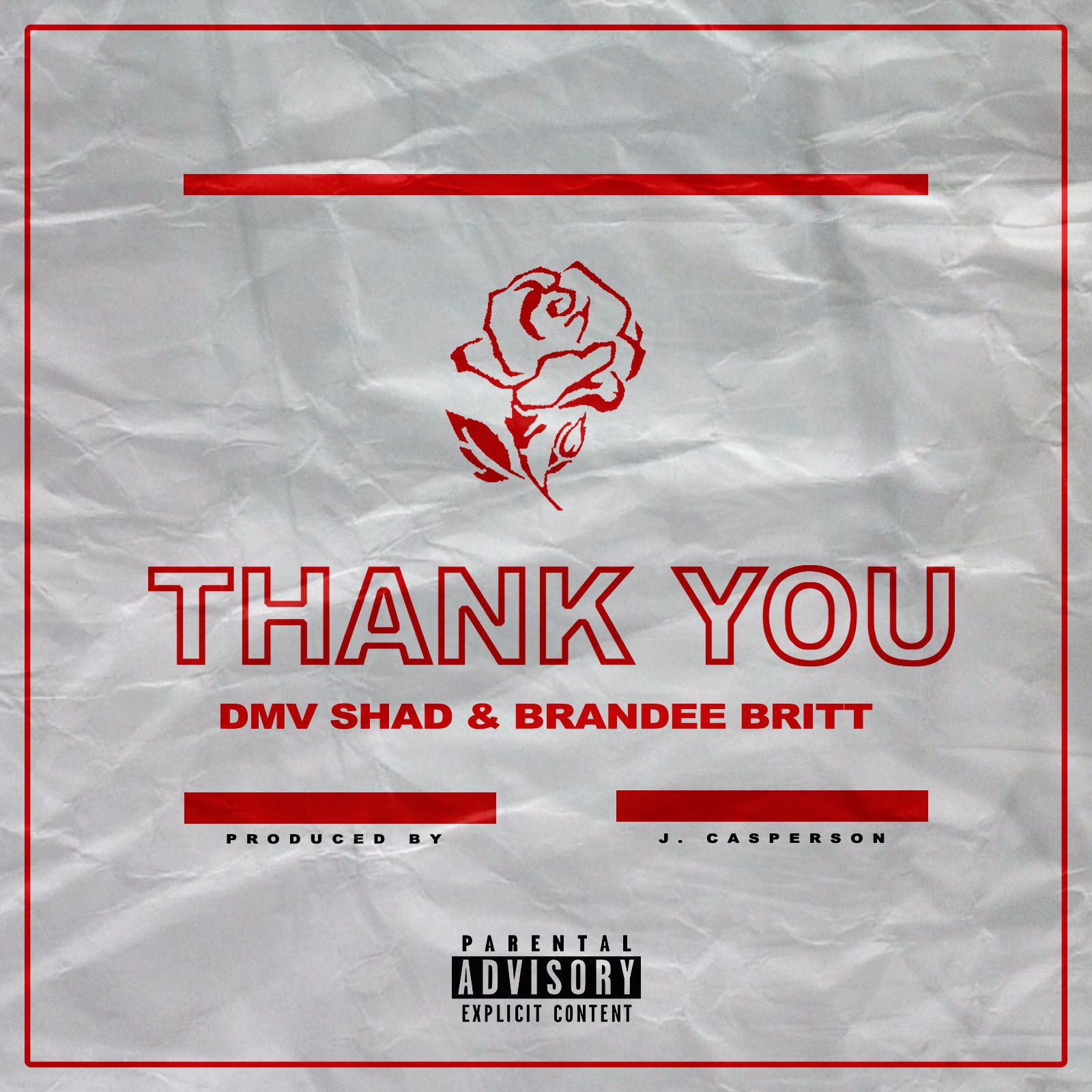 DMV Shad & Brandee Britt