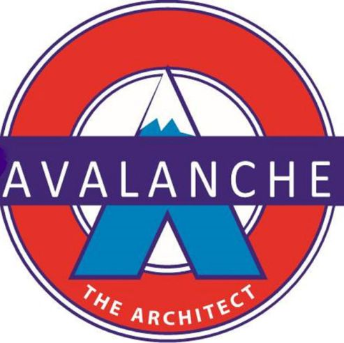 Avalanche The Architect