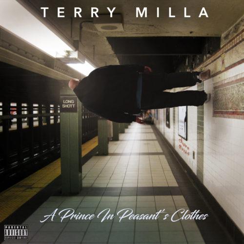 TERRY MILLA