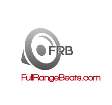 Full Range Beats