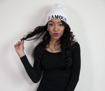 Nubia Emmon