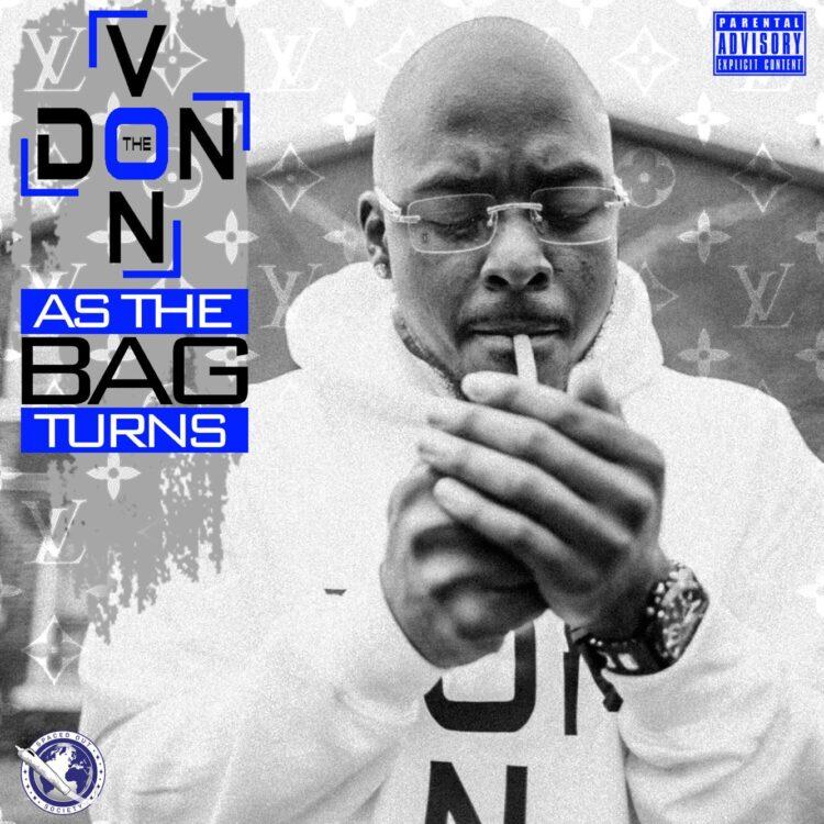 Von The Don