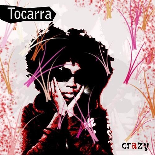 TOCARRA