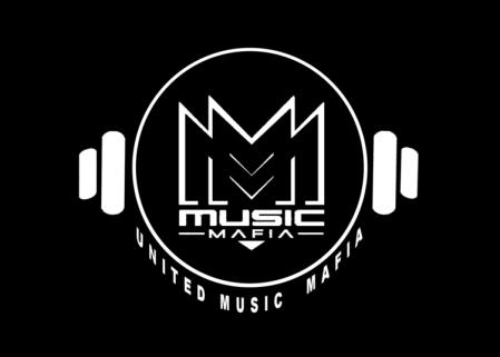United Music Mafia
