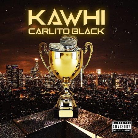 CARLITO BLACK