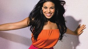Jordin-Sparks-Diet-Workout-Plan