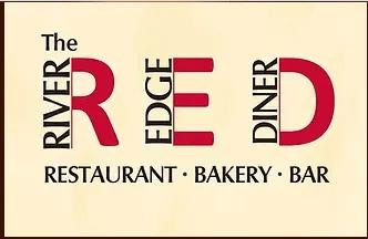 River Edge Diner