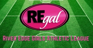 River Edge Girls Athletic League