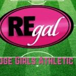 River Edge Girls Athletic League