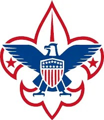 River Edge Boy Scouts