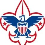 River Edge Boy Scouts
