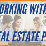 6 Reasons You'll Win by Selling with a Real Estate Agent This Fall in Bergen County