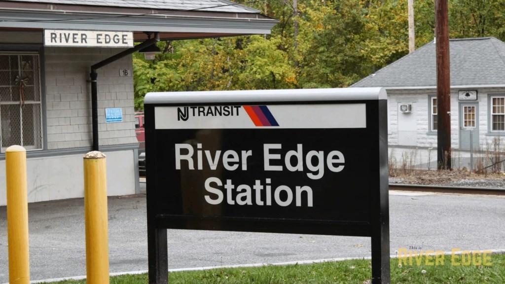 River Edge Station   www.thisisriveredge.com