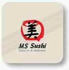 MS Sushi