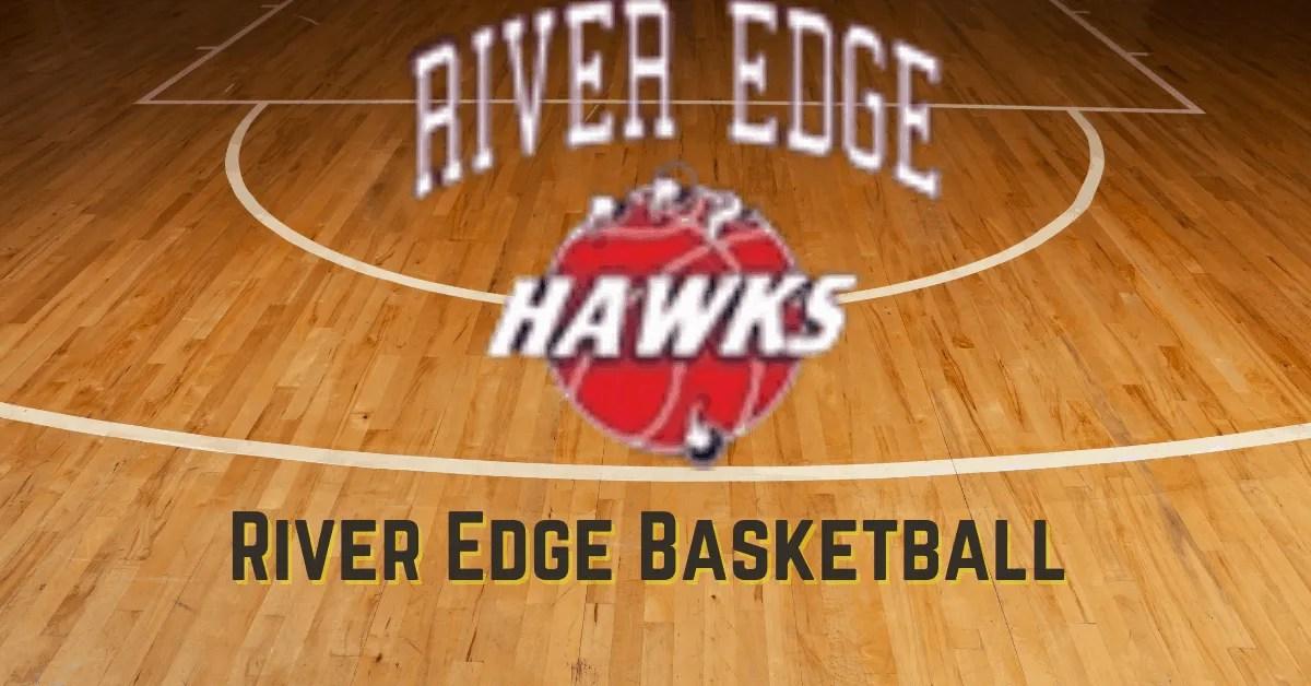 River Edge Basketball