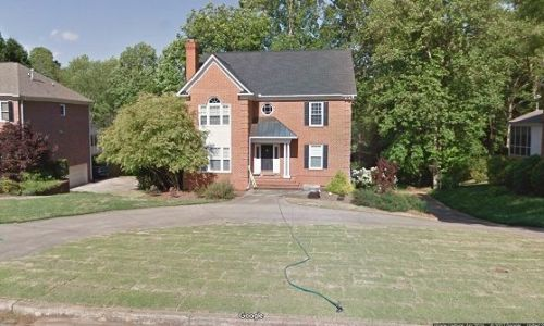 House at 311 River Walk Drive Simpsonville, SC 29681