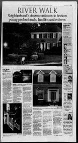 The Greenville News