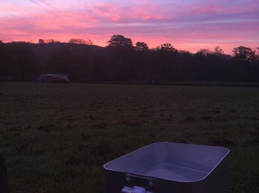 sunrise-beara-farm