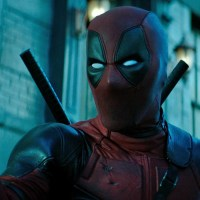 'Deadpool 2' Sequel Hype Begins with the 'No Good Deed' Teaser Trailer!