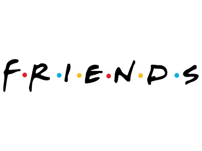 friends successo 25 anni