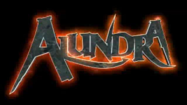 the adventures of alundra
