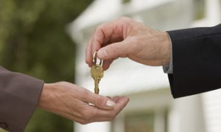 MORTGAGE VALUES REVEAL STARTLING REALITY