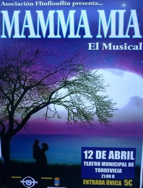 mamma-mia-small