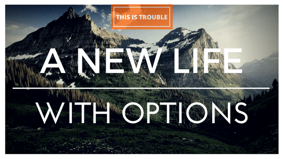 new-options