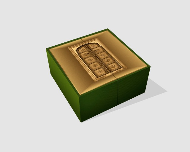 DIS1_BOX_INVITACION_v1