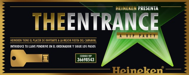 DIS1_TICKET_INVITACION