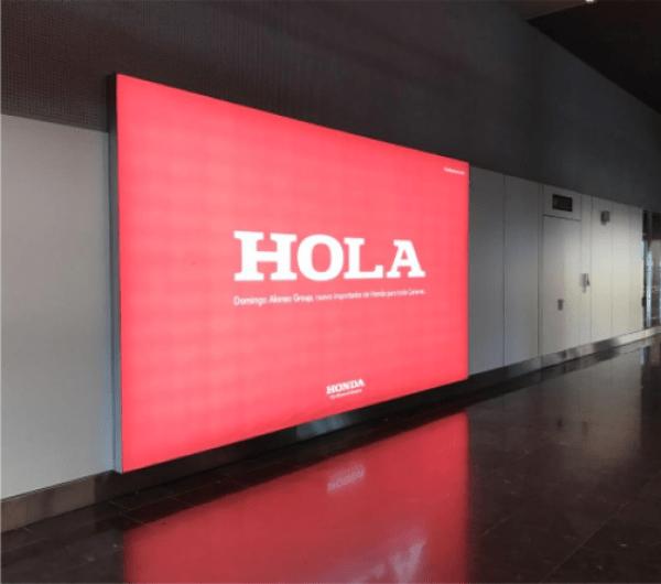 lona-aeropuerto-honda-2