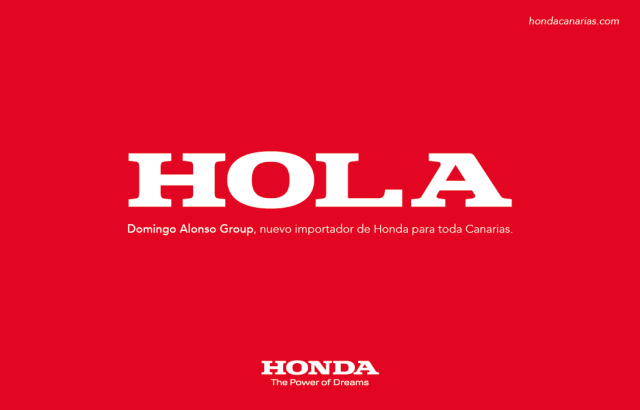 prensa_lanzamiento_honda