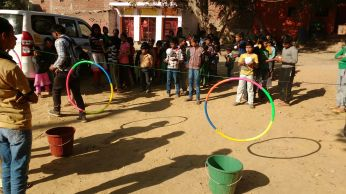 Game of composting_Akanksha Bansal