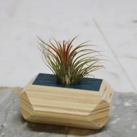 Geode_planter-6