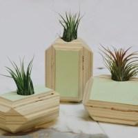 Geode_planter-8