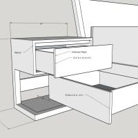 Alki-bed-king_drqawer_detail