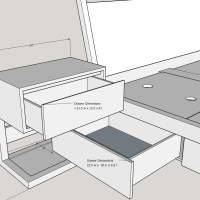 Alki-bed_4_drawer_dimensions