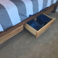 ambrosia_walnut_drawers