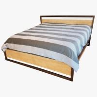 sleek_mpl_grey_mattress_3kX3k