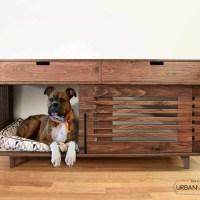 Canine_Credenza_2021-4