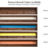 Drawer_reveal_colors copy