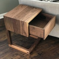 handcrafted_walnut_side_table_local_furniture-5