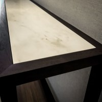narrow_walnut_stone_brass_entry_way_table-4