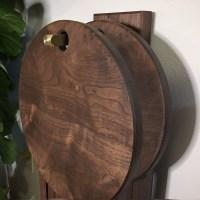 walnut_brass_handcrafted_folding_stool-10